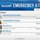 Emsisoft Emergency Kit Scanner